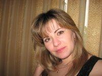 Наталья Рубанка, 24 октября , Бровары, id16831217