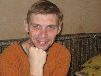 Павлуха Ермошин, 10 февраля , Санкт-Петербург, id20839429