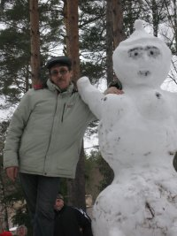 Андрей Левицкий, id2100192