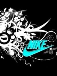 Nike Man3, 22 мая , Санкт-Петербург, id28516951