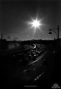 Dada Yuio, 13 октября 1989, Солнечнодольск, id45354599