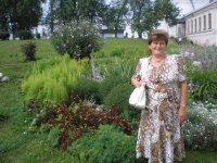 Людмила Крачковская, 25 декабря 1946, Кировград, id85765709