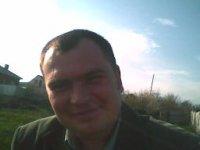 Антон Савченко, 27 декабря , Ростов-на-Дону, id94697959