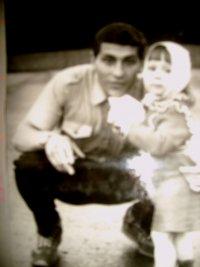 Алексей Здобнов, 30 января 1968, Казань, id9532512